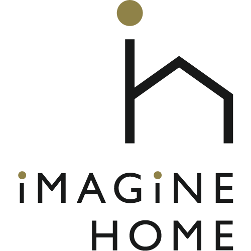 iMAGINE HOME
