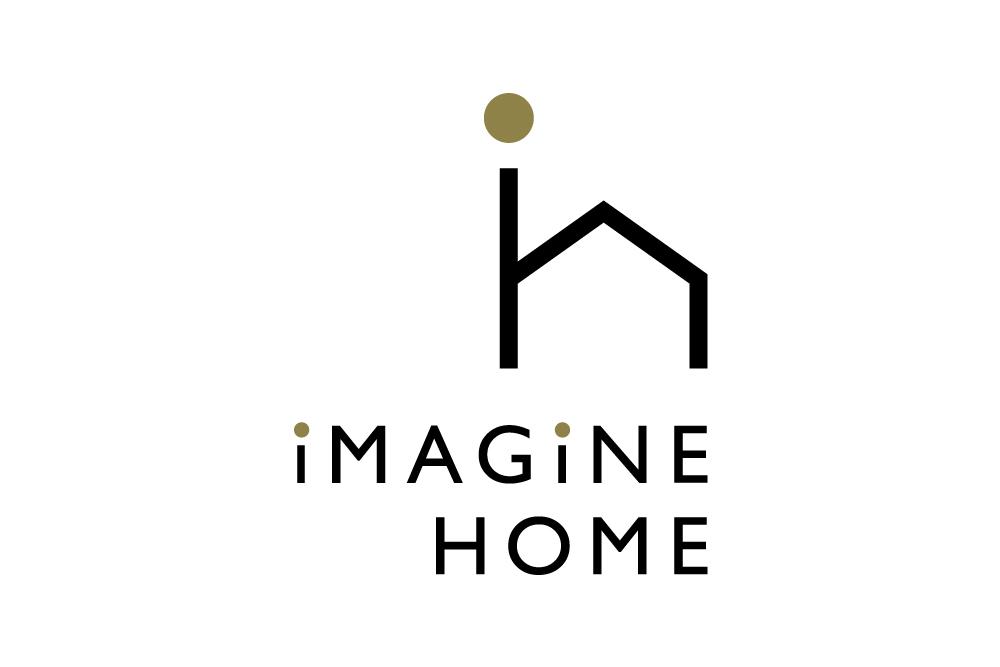 イマジンホーム_logo
